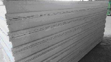 EPS-Paneling-Freezer-Panel