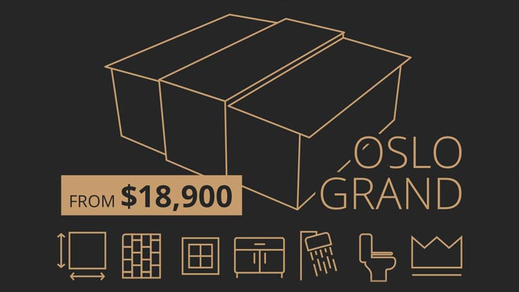 Konbuild-Oslo-Grand-Specifications-Graphic