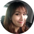 Evana-Team-Leader